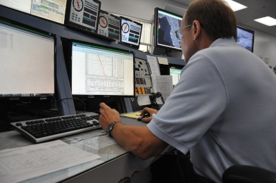 communicatietraining consultants engineers